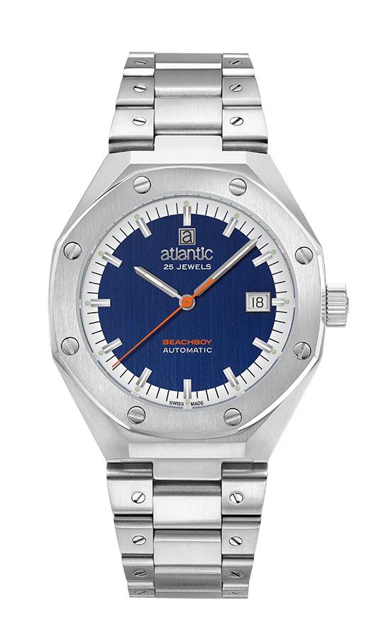 ATLANTIC 58765.41.51
