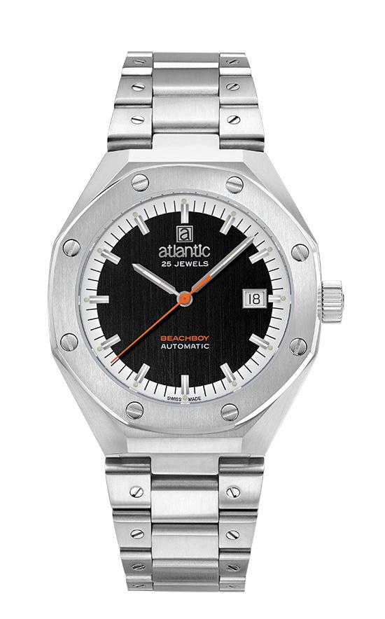 ATLANTIC 58765.41.61